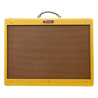 Fender Reissue Blues Deluxe Guitar Amplifier