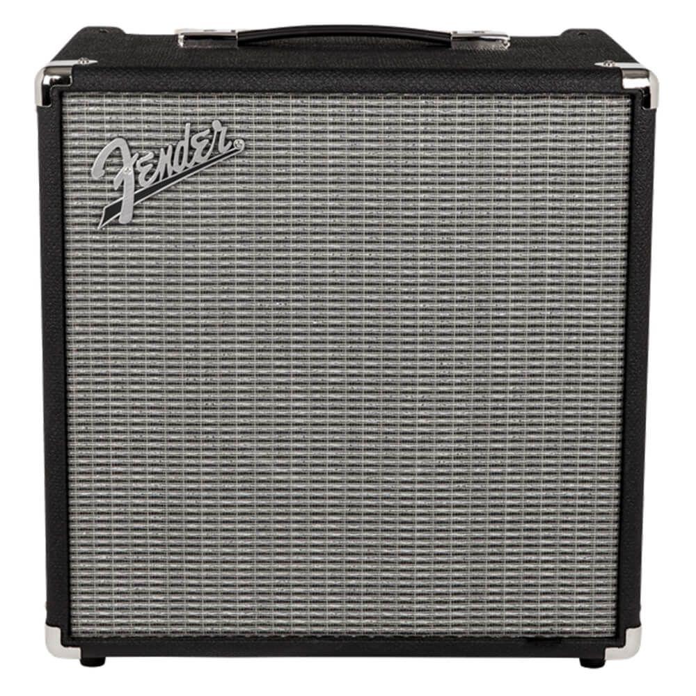 Fender Rumble 40 Bass Guitar Amplifier