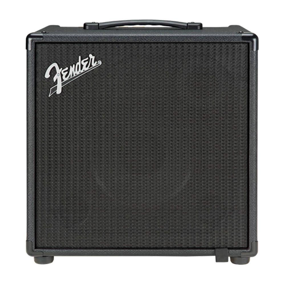 Fender Rumble Studio 40 Bass Guitar Amplifier