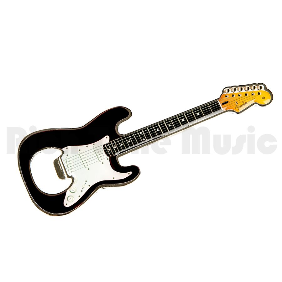 Gifts From Your Favourite Guitar Brands Rich Tone Music