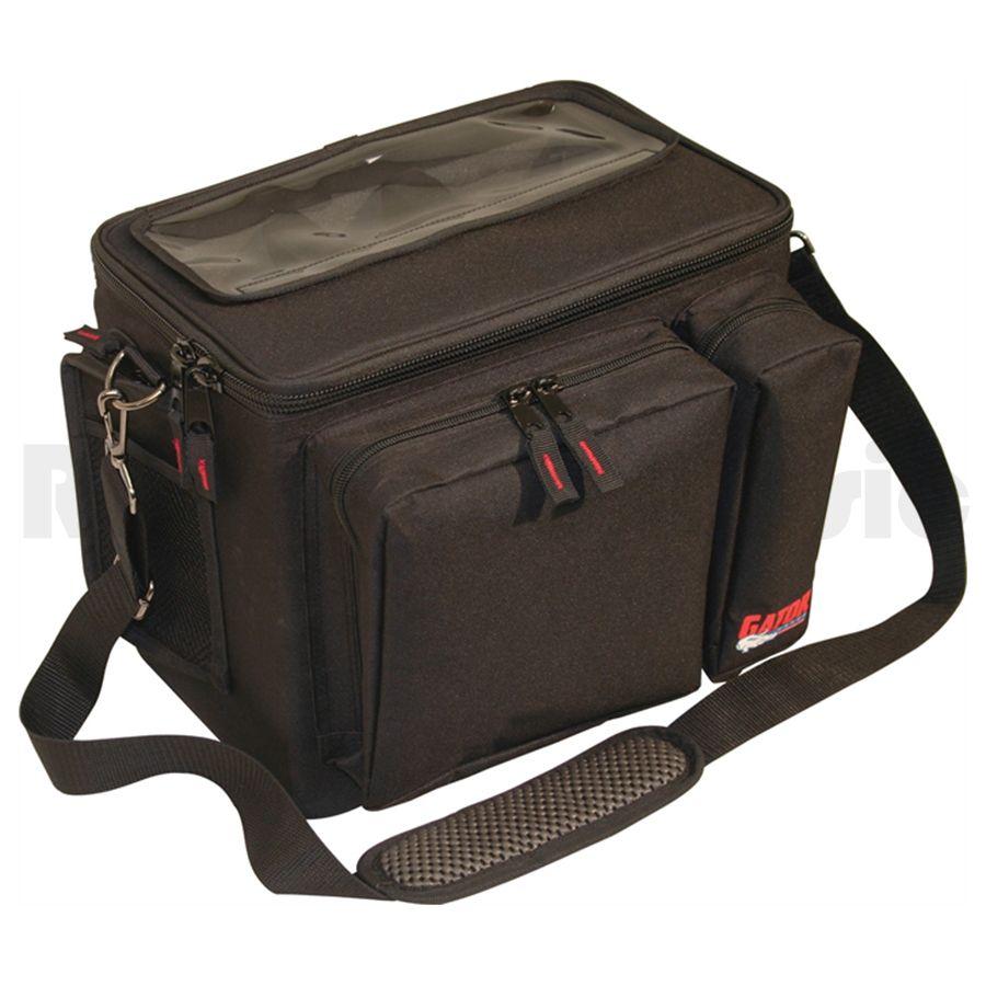Gator G-BROADCASTER Field Recorder Bag