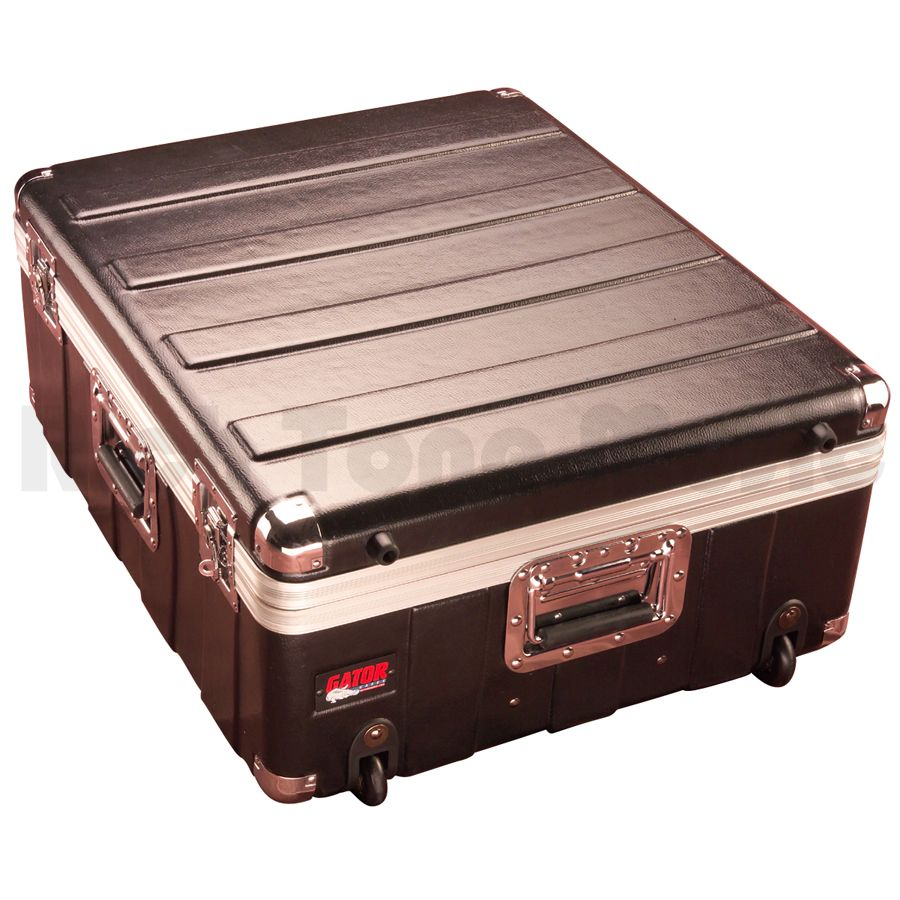 Gator G-MIX-19X21 Mixer Case