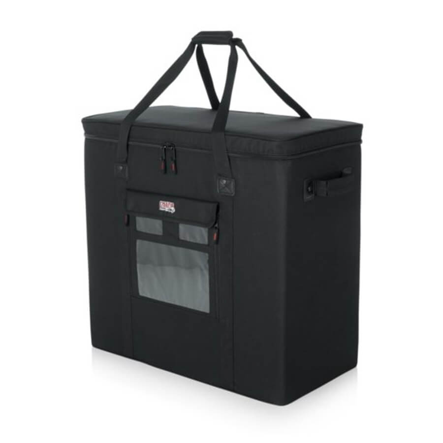 Gator GL-LCD-2224 22-24″ LCD Case