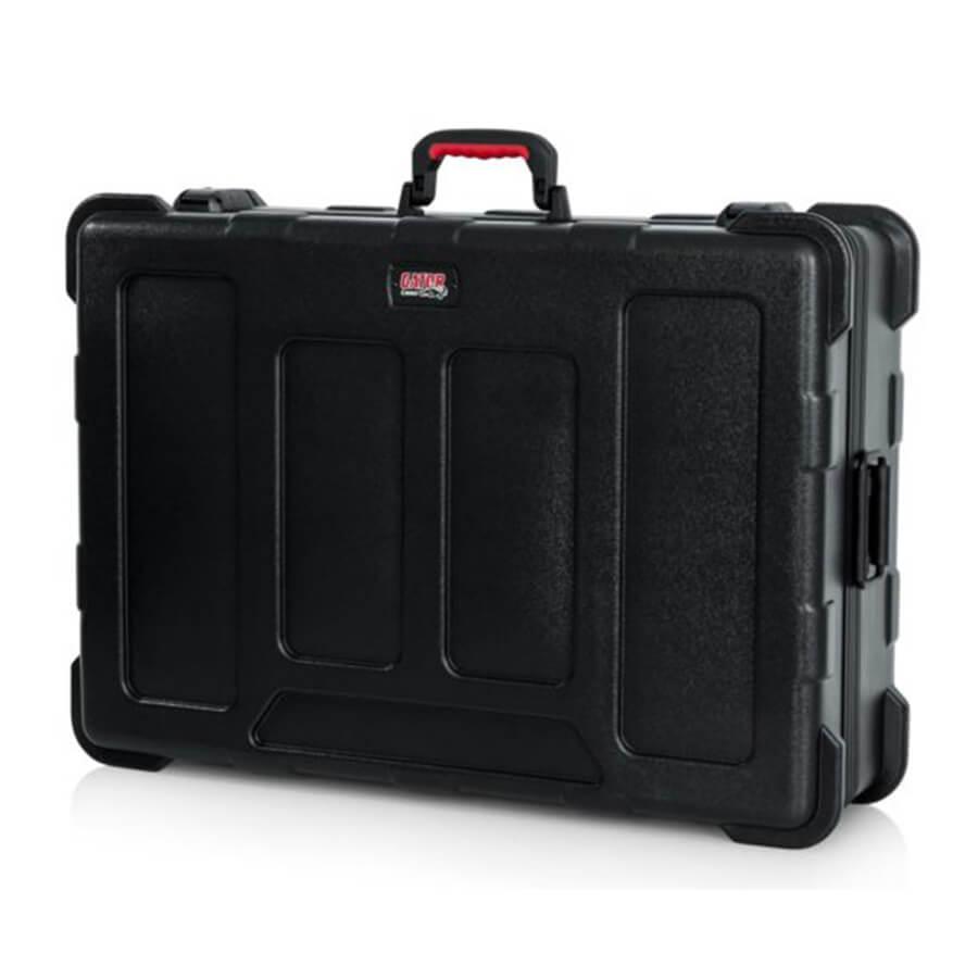 Gator GTSA-UTL203008 Utility Case: 20″x30″x8″