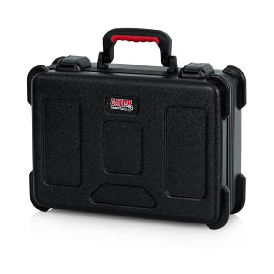 Gator GTSA-UTLDF111605 Diced Foam Case: 11″x16″x5″