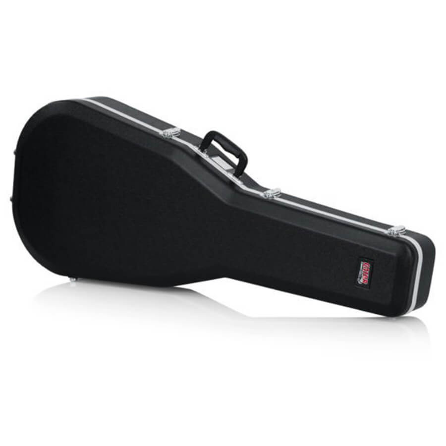 tanglewood store cases case 1 Free essays on tanglewood case 3 question 5 for students use our papers to help you with yours 1 - 30.
