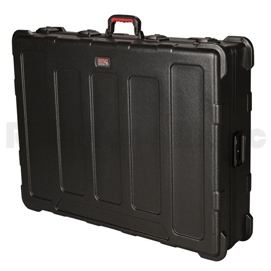 Gator GMIX-2030-8-TSA TSA Mixer Case