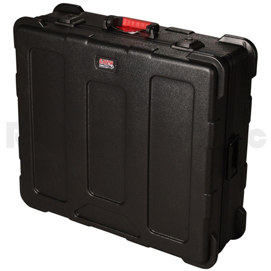 Gator GMIX-2225-6-TSA TSA Mixer Case