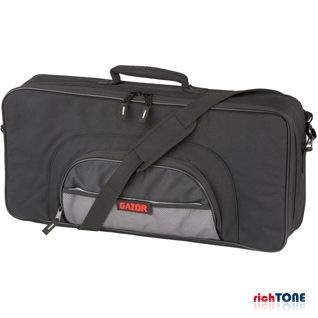 GATOR 24 Inch x11 Inch Multi FX Padded Bag