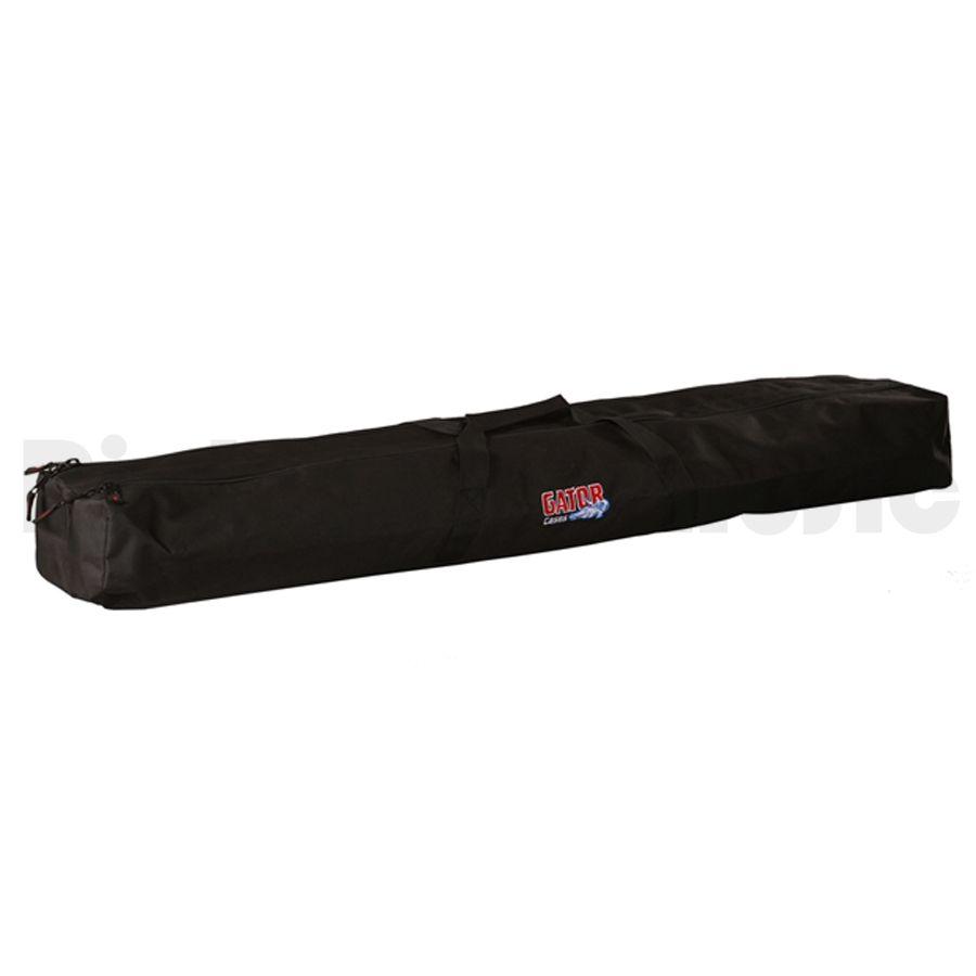 Gator GPA-SPKSTDBG-50DLX Speaker Stands Bag