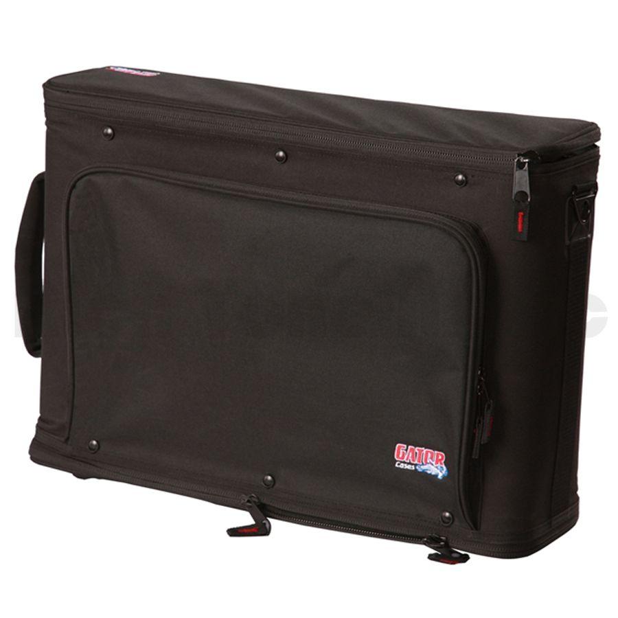 Gator GR-RACKBAG-2U Rack Bag