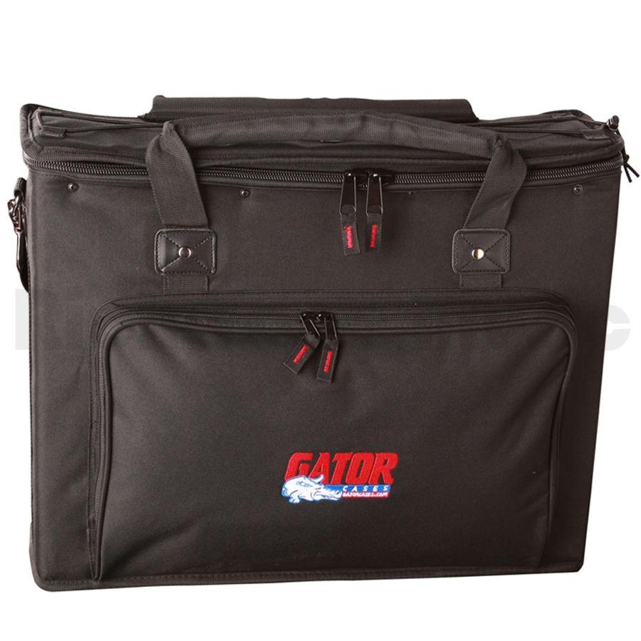 Gator GRB-2U Rack Bag