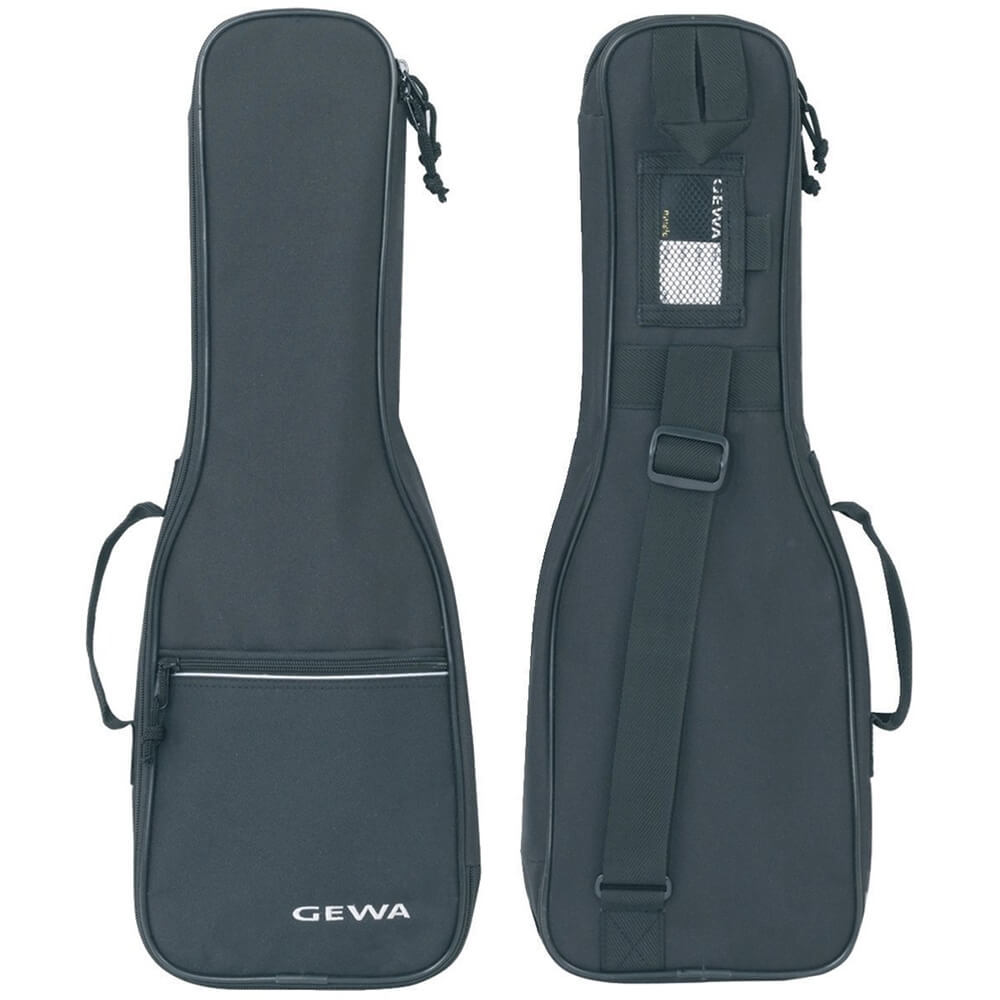 GEWA Gig Bag for Ukulele Classic, Tenor