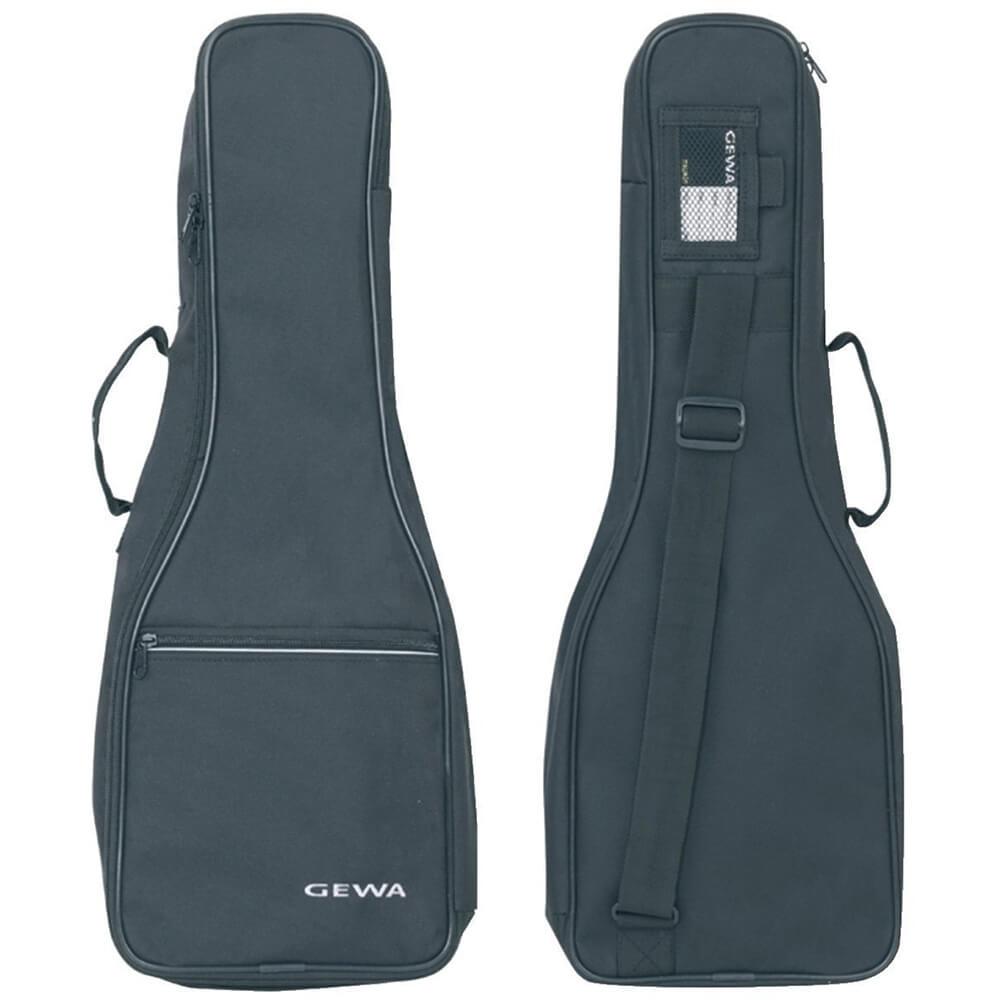 GEWA Gig Bag for Round Mandolin Classic