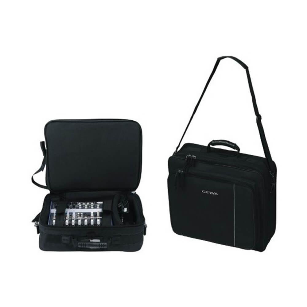 GEWA Premium Mixer Bag, 38x30x10cm
