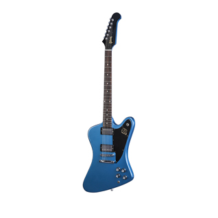 Gibson USA Firebird Studio T 2017 Pelham Blue