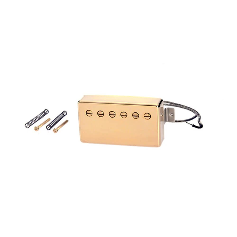Gibson 57 Classic Plus Humbucker - Gold