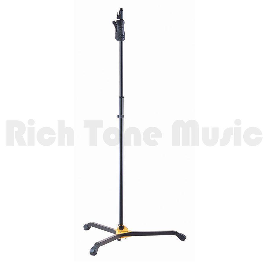 Hercules MS401B Microphone Stand