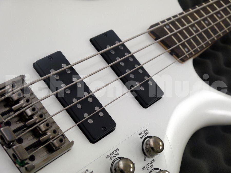 Großzügig Schaltplan Für Bassgitarre Zeitgenössisch - Elektrische ...