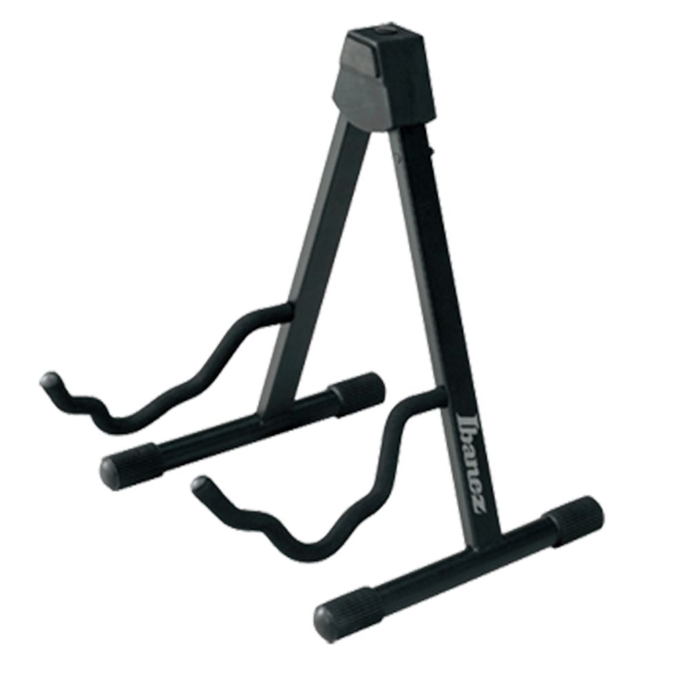 Guitar Stands Rich Tone Music
