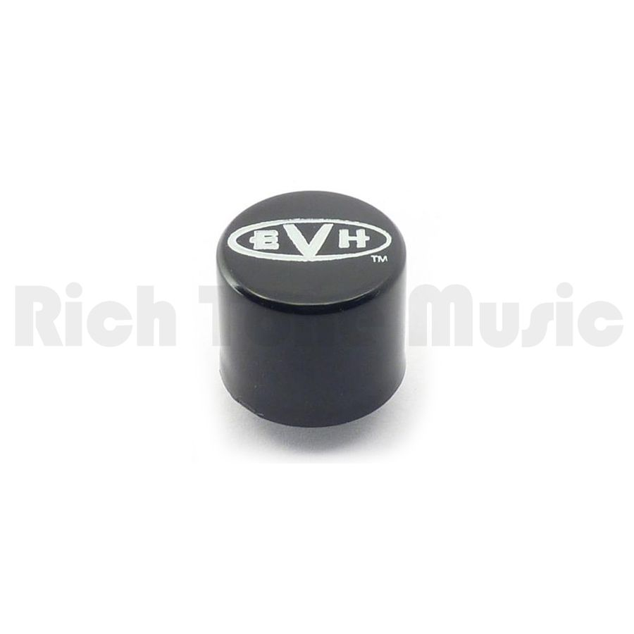 Jim Dunlop JD-ECB234 Cry Baby EVH 526mH Inductor Replacement