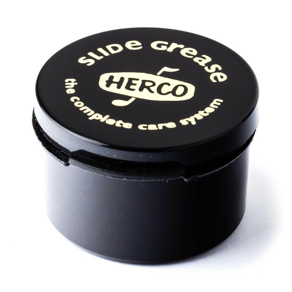 Herco Slide Grease