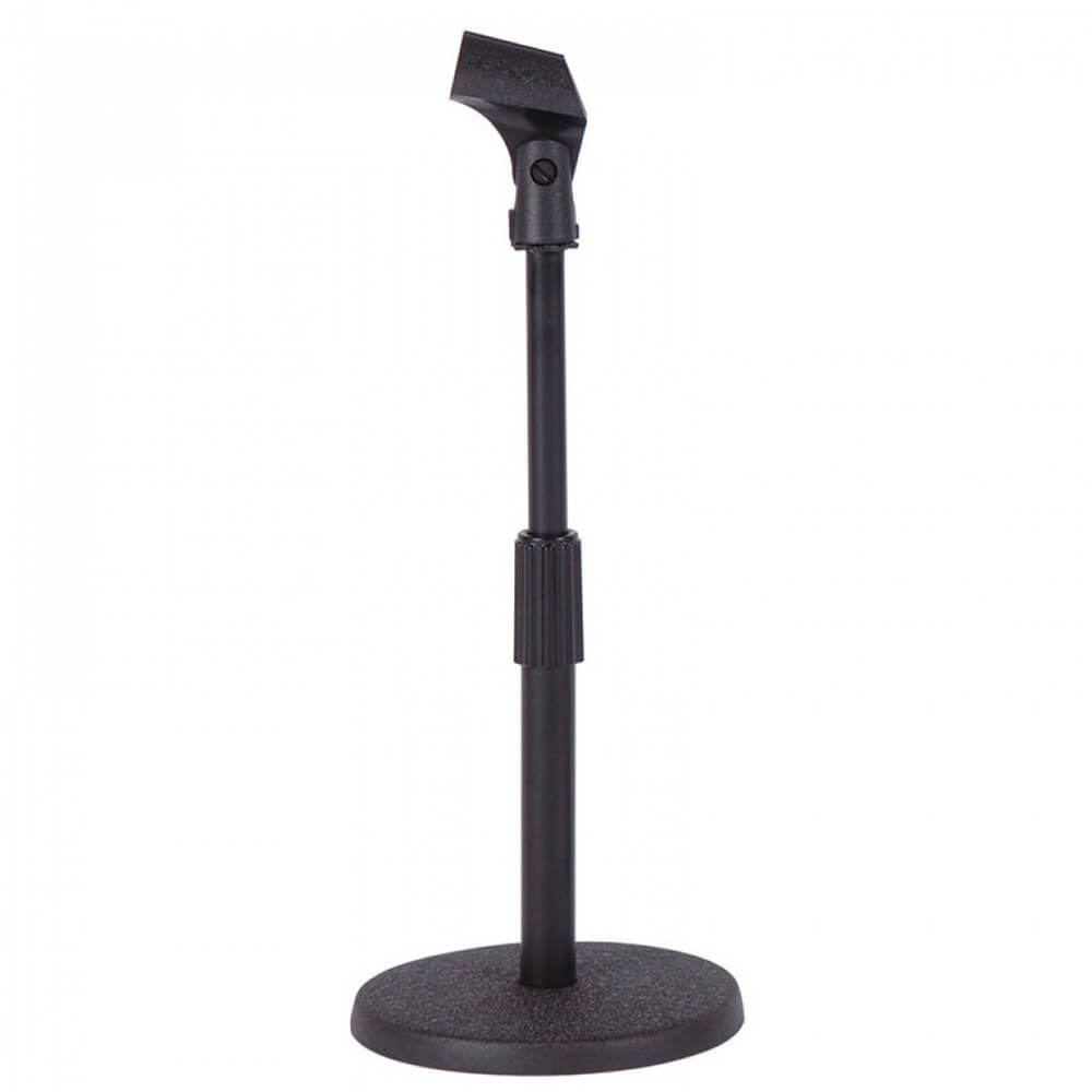 Kinsman Table Top Microphone Stand Rich Tone Music