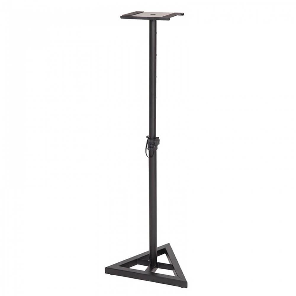 Kinsman Monitor/Speaker Stand