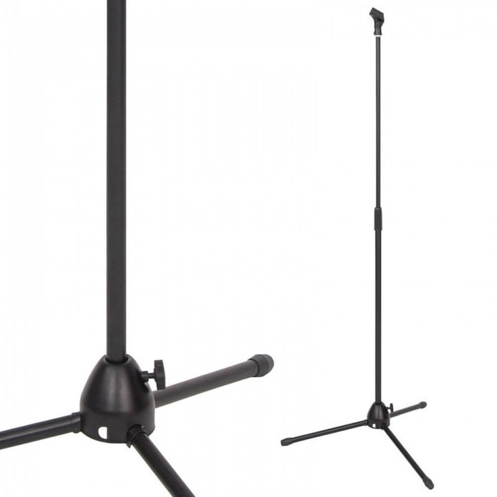 Kinsman Microphone Stand