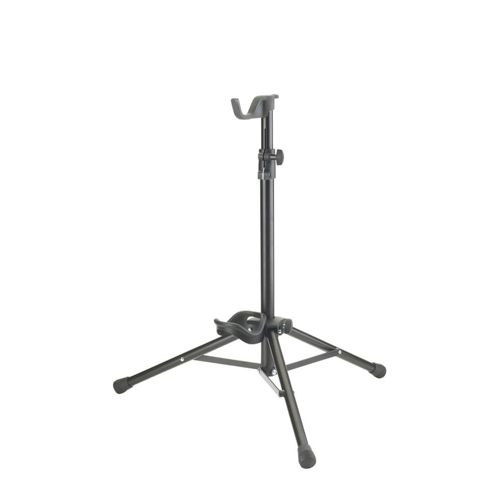Konig & Meyer Tenor Horn Stand - Black