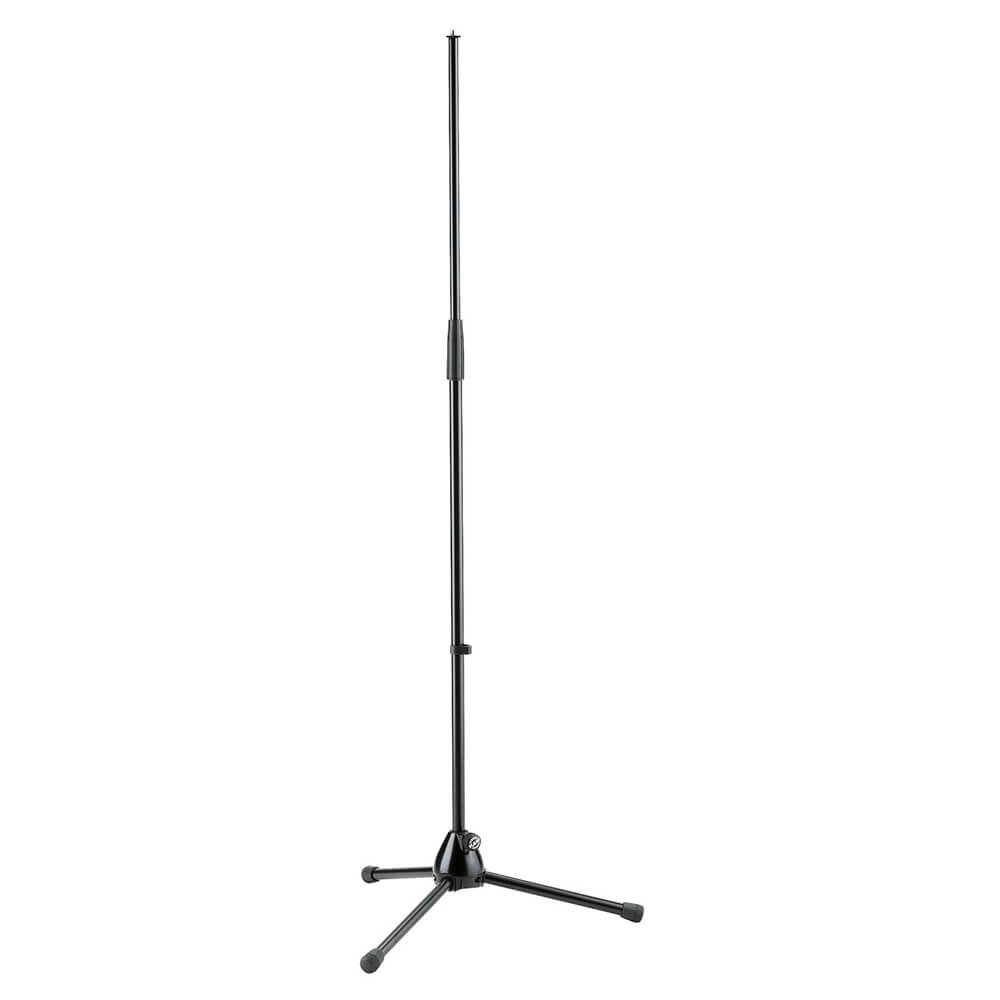 Konig & Meyer 201/2 Microphone Stand