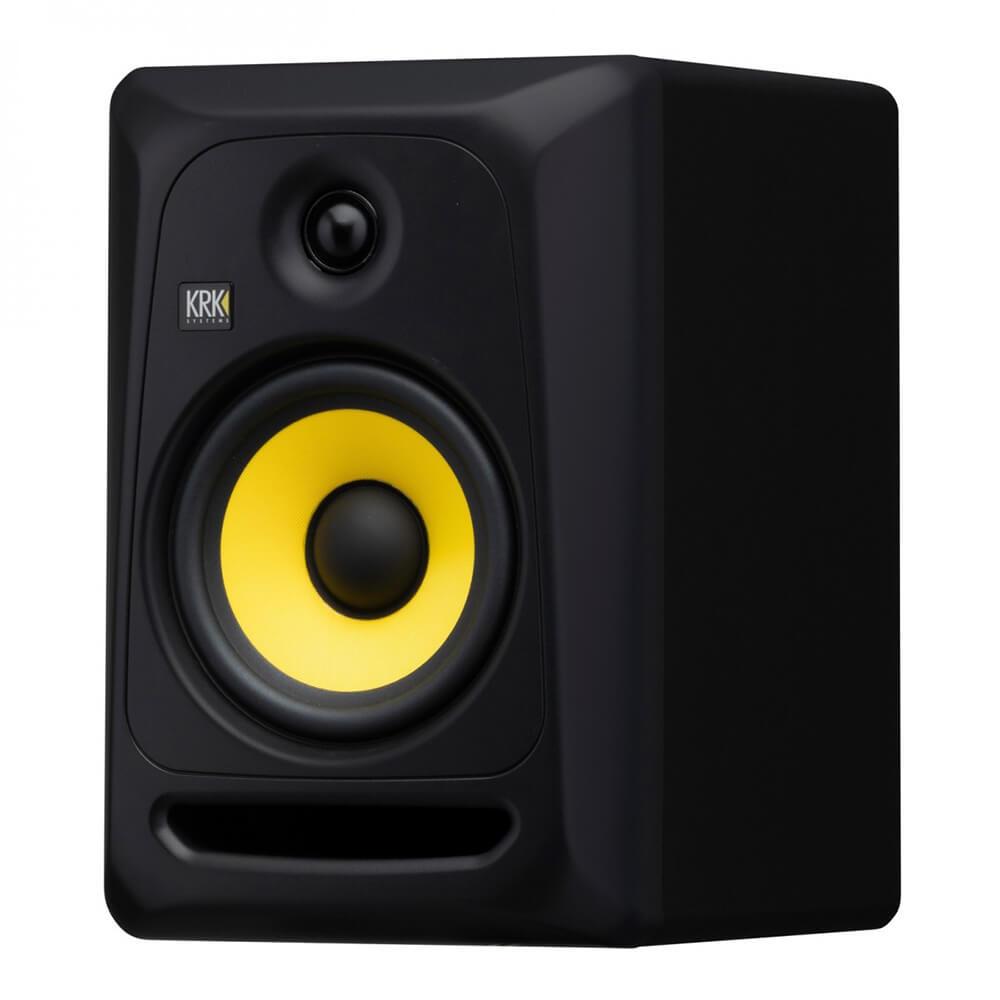 KRK Classic 7 Professional Studio Monitor