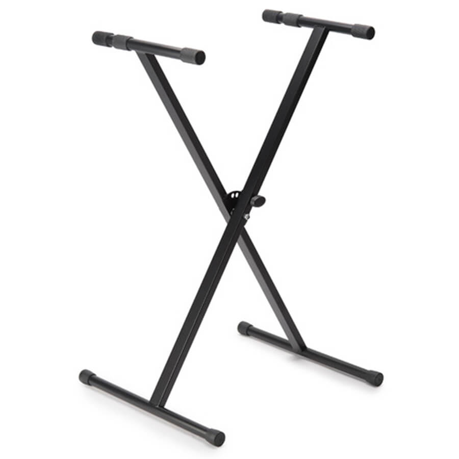 Stagg KXS-A4 X Style Keyboard Stand