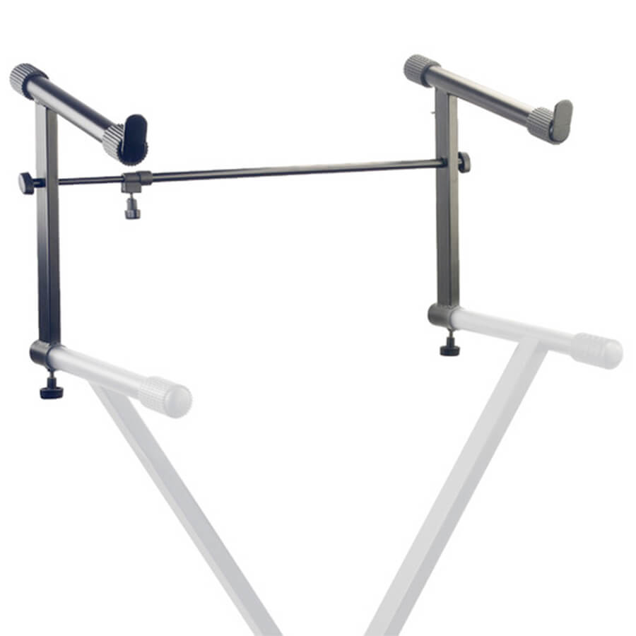 Stagg KXS-AE Extension for KXS A Series Stand