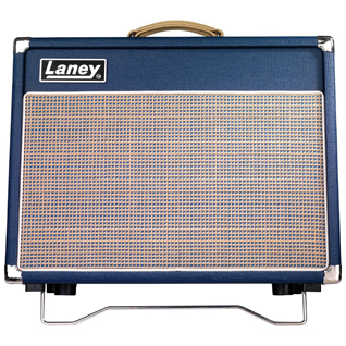 Laney L20T 112 Lionheart Amplifier