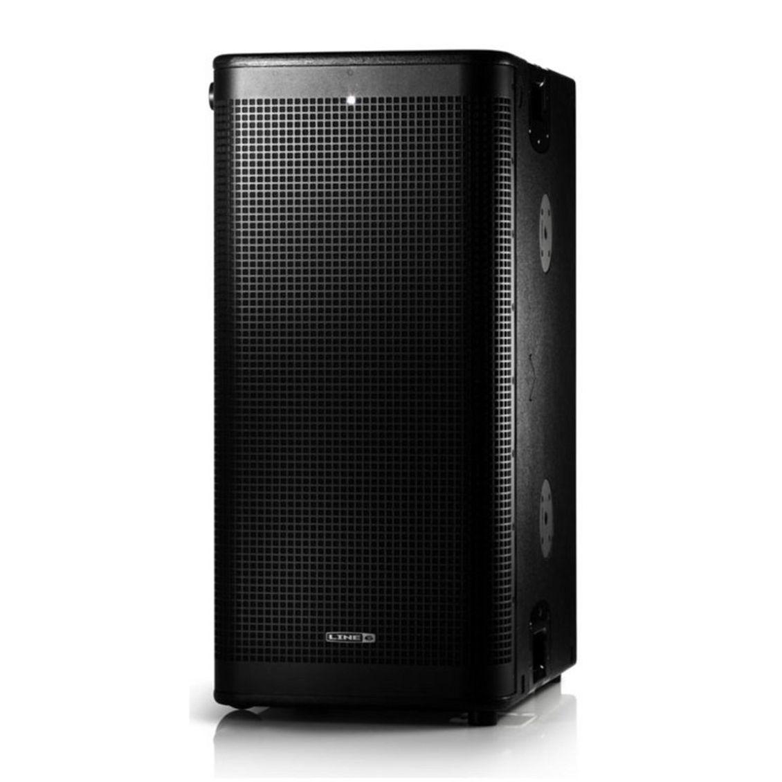 Line 6 Speakers : line 6 pa speakers and monitors rich tone music ~ Russianpoet.info Haus und Dekorationen