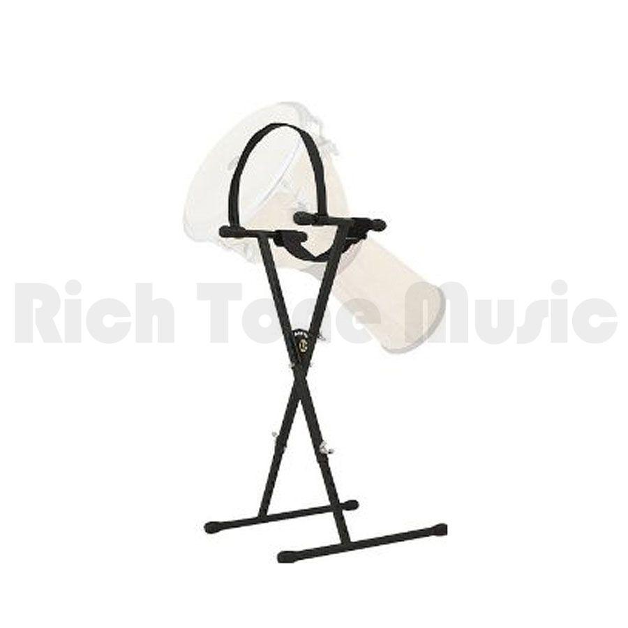 Latin Percussion Stand 52