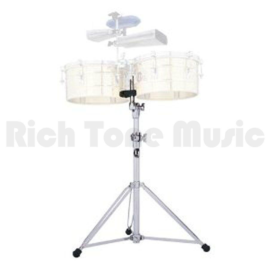 Latin Percussion Stand 23