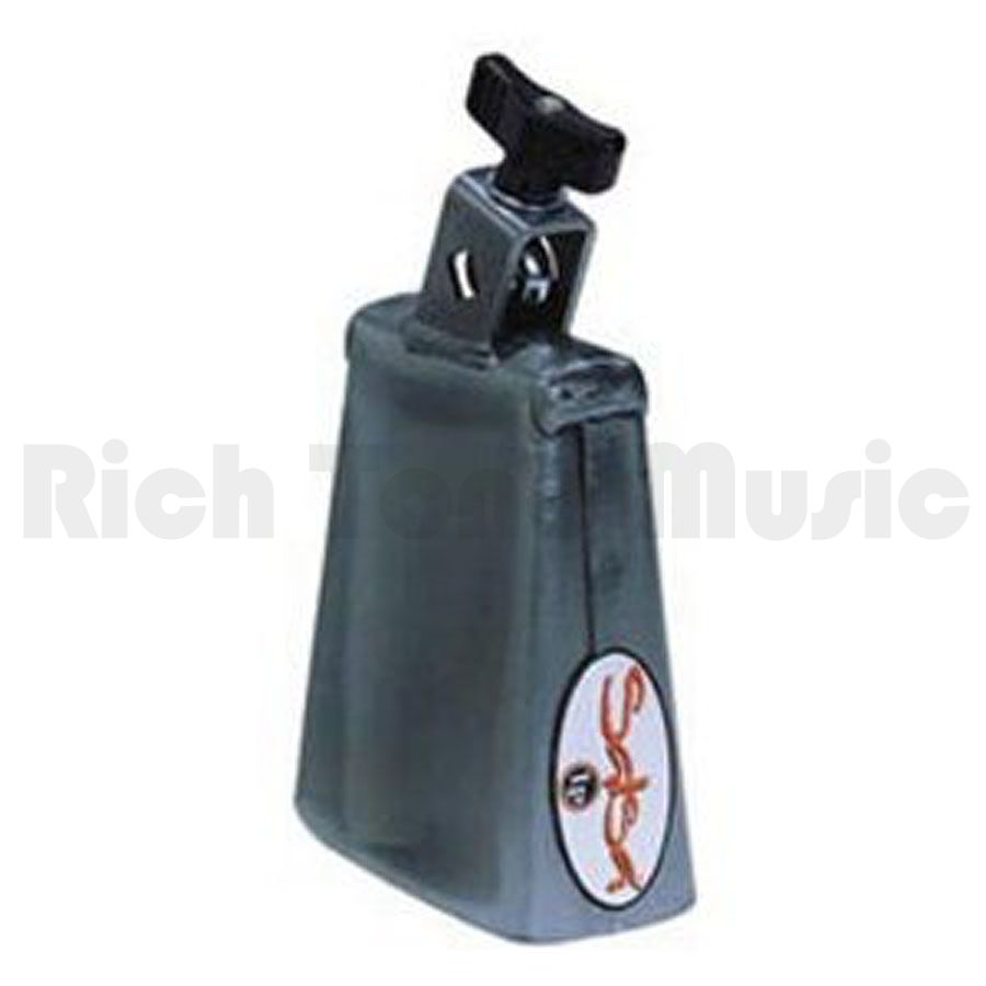Latin Percussion ES-12 LP Cha Cha Cowbell - Low Pitch