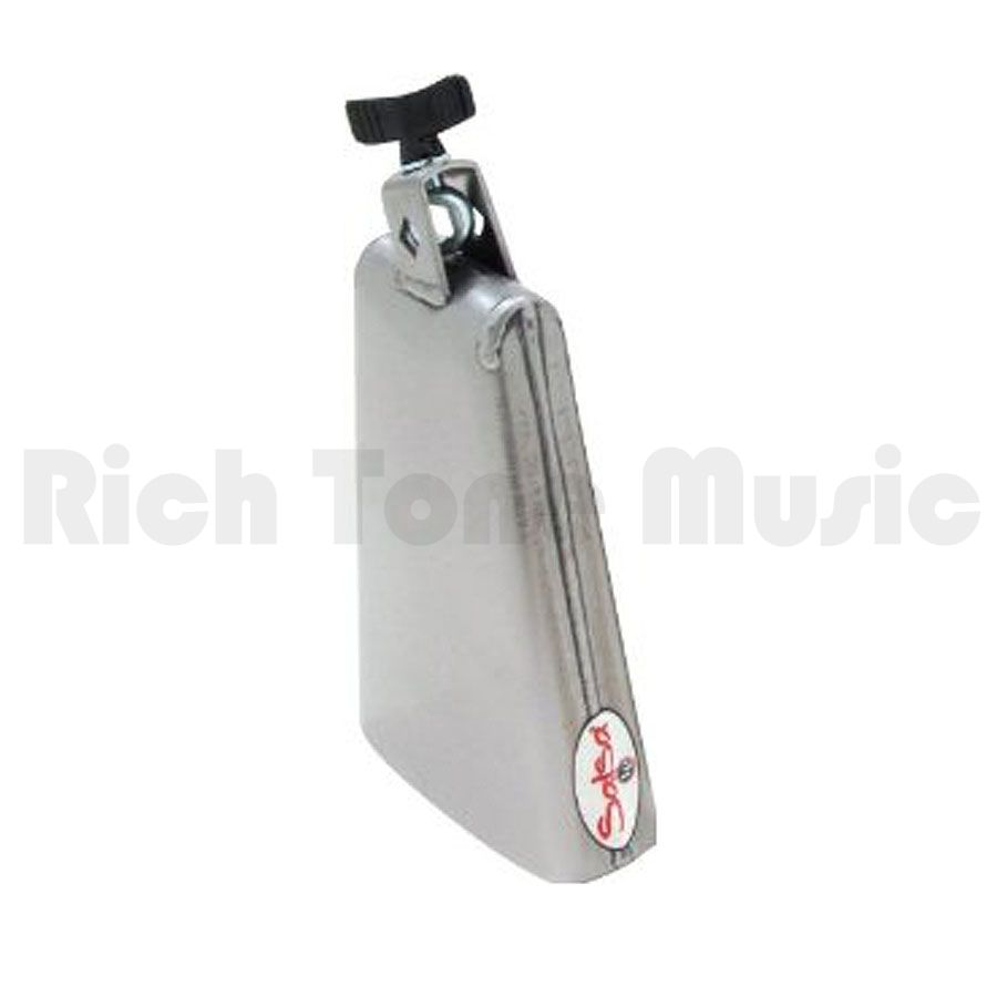 Latin Percussion ES-5 LP Timbale Cowbell