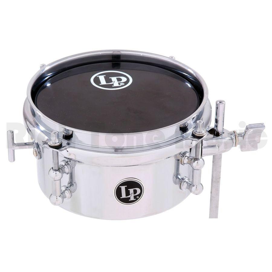 Latin Percussion Wb505 Hand Drum Red By Lp Conga Aspire Lpa 647 Vsb 11 12 Set World Beat 18 Tunable Irish Bodhran Rsewod Wb239
