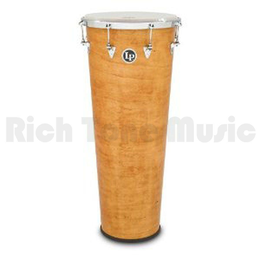 Latin Percussion LP3314 14 Inch x 35 Inch Timbau