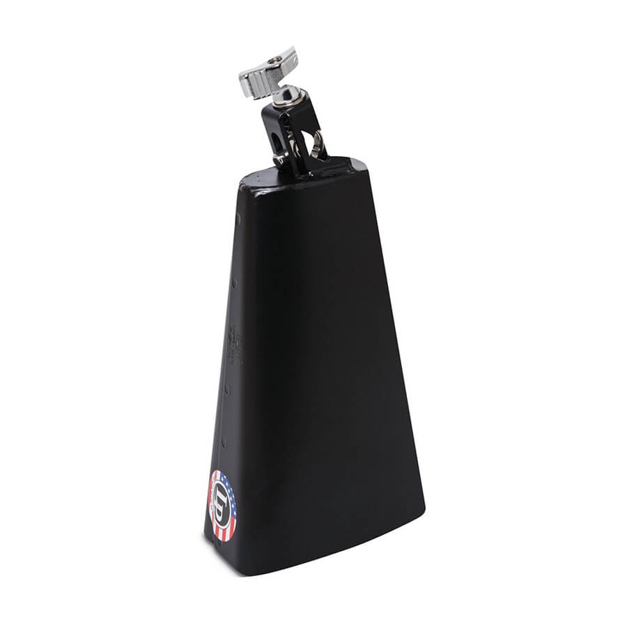 Latin Percussion LP007-N LP Rock Cowbell