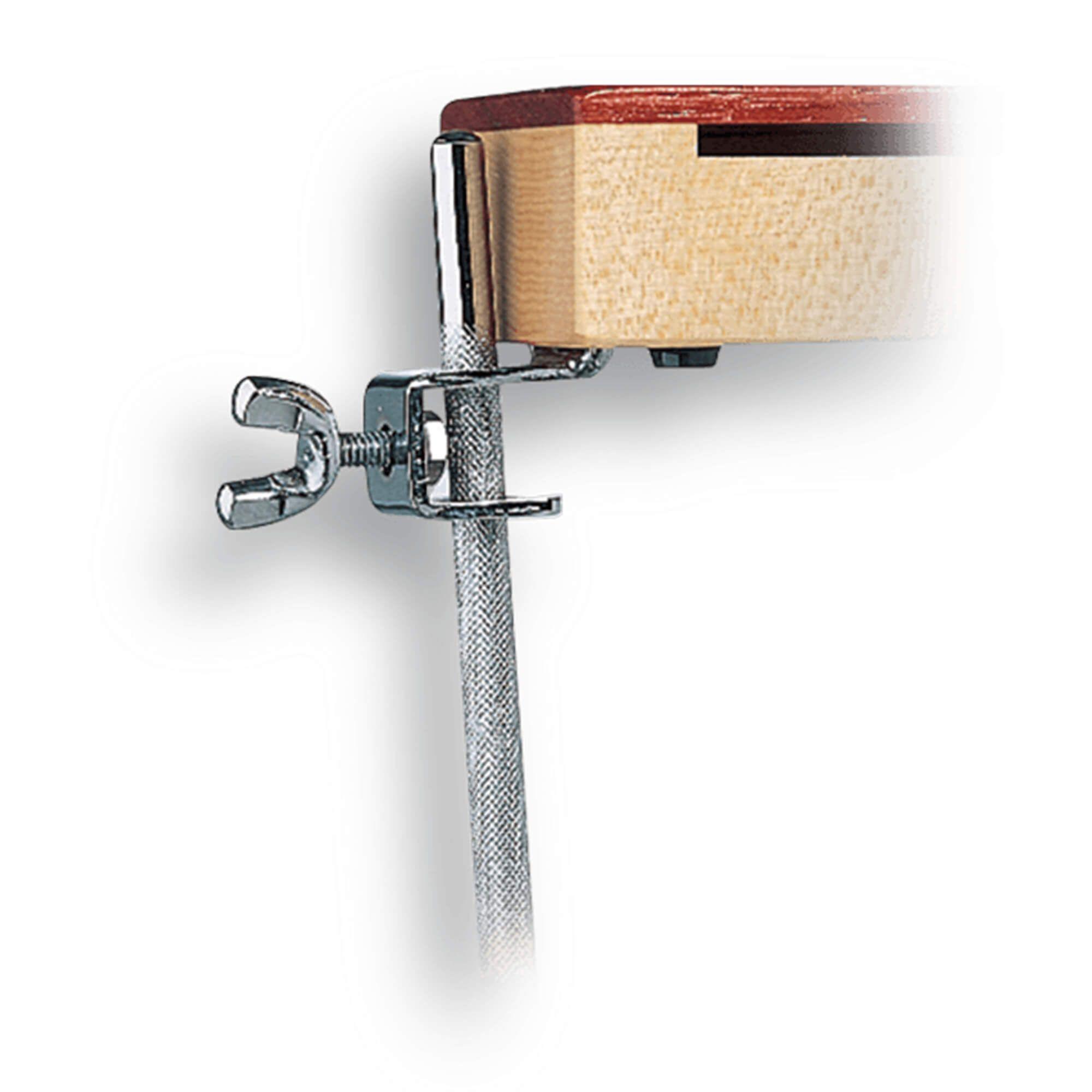 Latin Percussion LP373 Wood Block Mounting Bracket