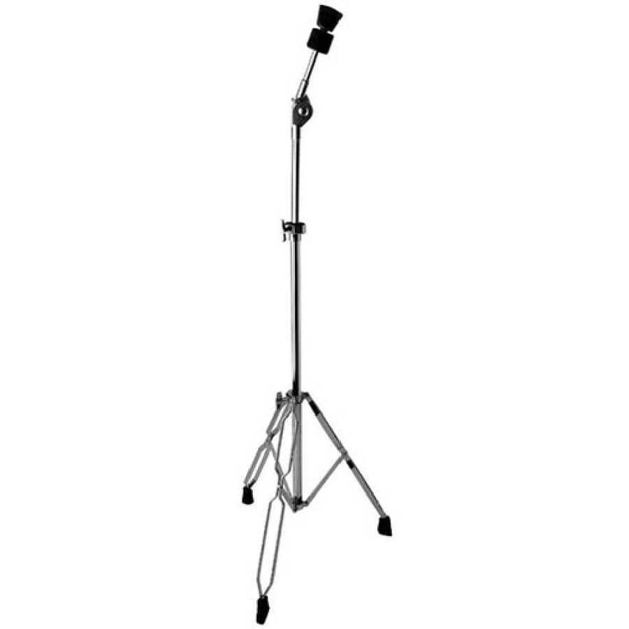 Stagg LYD-25.2 Cymbal Stand
