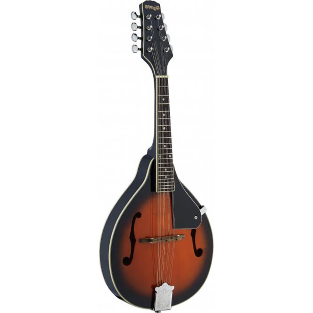 Stagg M20 S Bluegrass Mandolin