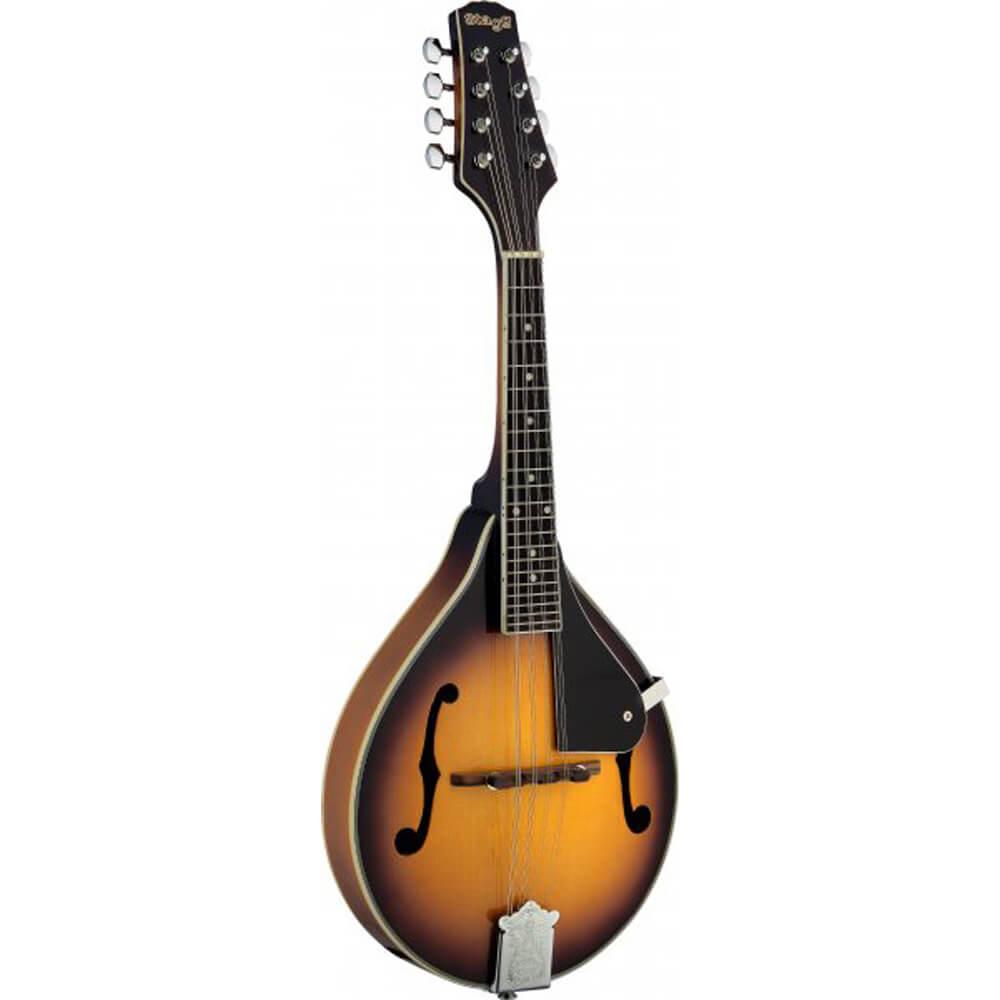 Stagg M40 S Bluegrass Mandolin
