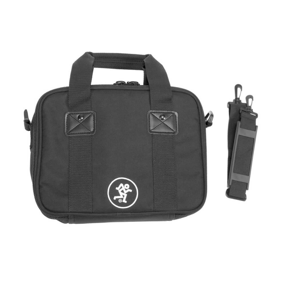 Mackie 402VLZ4 Mixer Bag