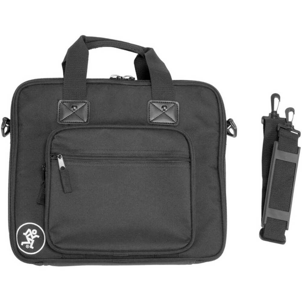 Mackie 802VLZ Mixer Bag