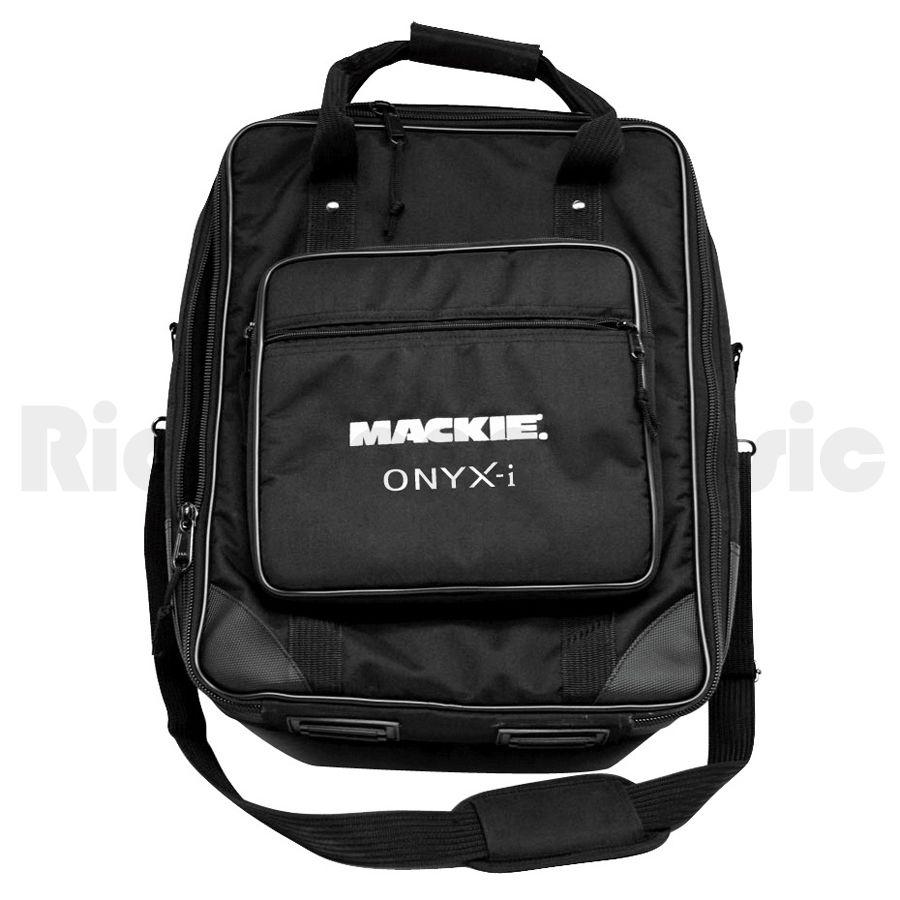 Mackie Onyx 820i Mixer Bag